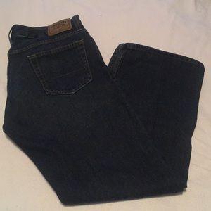 Levi's Signature Jeans W 36 L 32